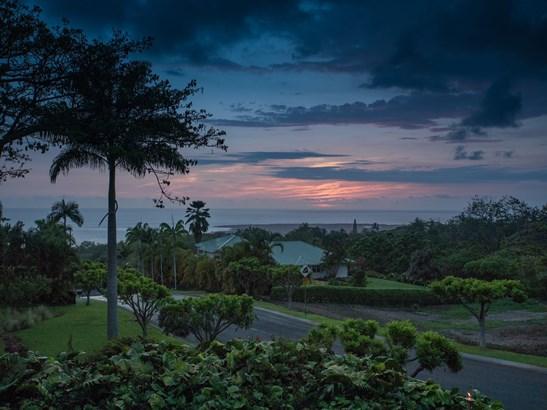 75-646 Nani Ohai Pl 13, Kailua Kona, HI - USA (photo 4)