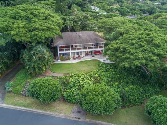 75-646 Nani Ohai Pl 13, Kailua Kona, HI - USA (photo 5)
