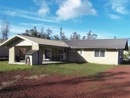16-2112 Sandalwood Dr 52, Pahoa, HI - USA (photo 2)