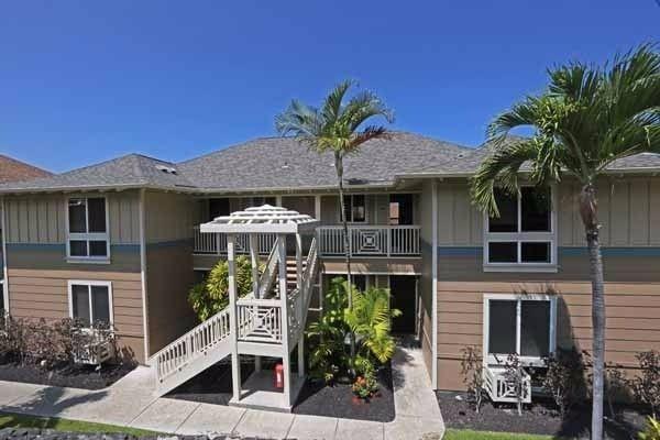 75-5919 Alii Dr Hh22, Kailua Kona, HI - USA (photo 1)