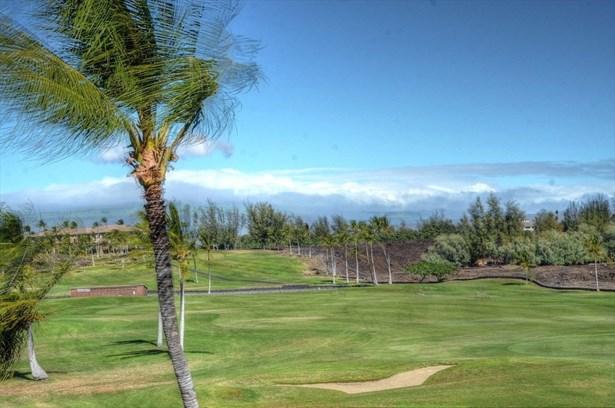 69-200 Pohakulana Pl B21, Waikoloa, HI - USA (photo 2)