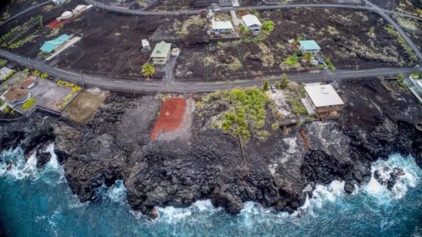 88-176 Kai Ave 7, Captain Cook, HI - USA (photo 1)