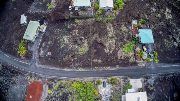 88-176 Kai Ave 7, Captain Cook, HI - USA (photo 4)