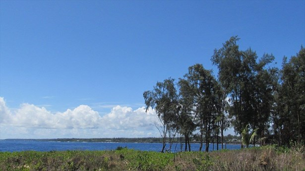 Paradise Ala Kai 485, Keaau, HI - USA (photo 2)