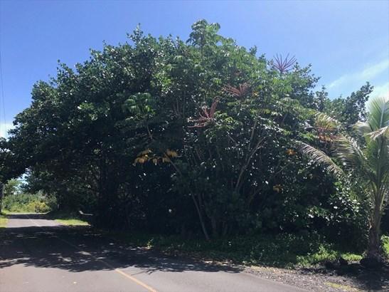 Paradise Ala Kai 485, Keaau, HI - USA (photo 3)