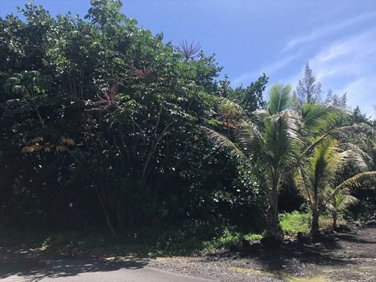 Paradise Ala Kai 485, Keaau, HI - USA (photo 4)