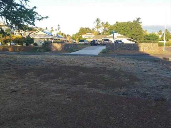 Paniolo Ave 159, Waikoloa, HI - USA (photo 5)