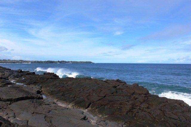 15-1839 Beach Rd 129, Keaau, HI - USA (photo 3)
