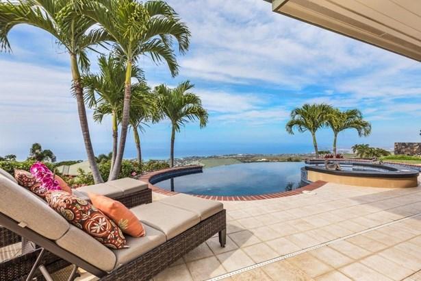 76-864 N Pueo Pl 57, Kailua Kona, HI - USA (photo 1)