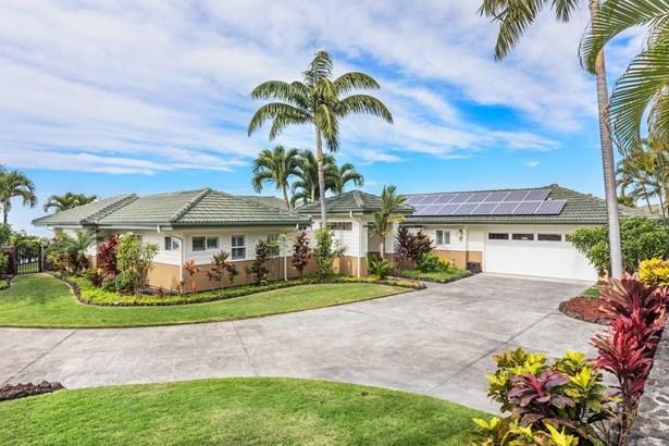 76-864 N Pueo Pl 57, Kailua Kona, HI - USA (photo 2)