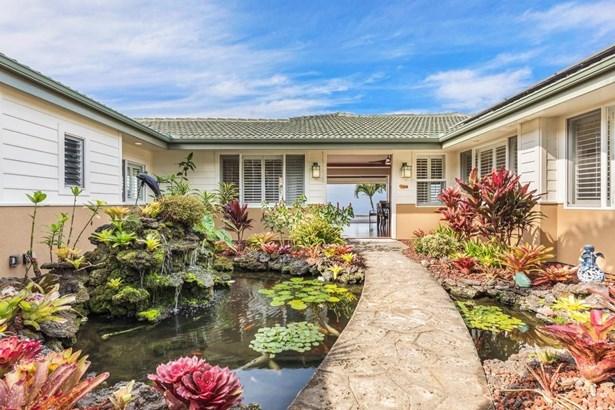 76-864 N Pueo Pl 57, Kailua Kona, HI - USA (photo 3)