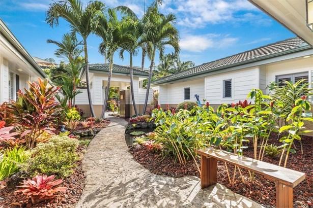 76-864 N Pueo Pl 57, Kailua Kona, HI - USA (photo 4)
