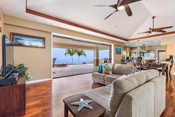 76-864 N Pueo Pl 57, Kailua Kona, HI - USA (photo 5)