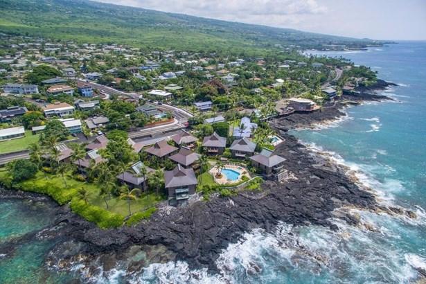 77-6516 Alii Dr 11, Kailua Kona, HI - USA (photo 3)