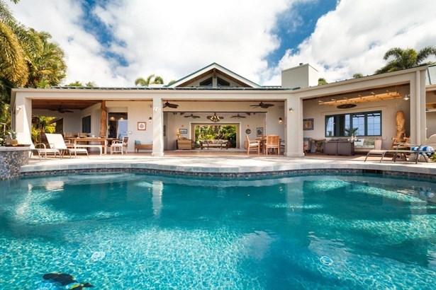 77-6336 Kaumalumalu Dr, Kailua Kona, HI - USA (photo 2)