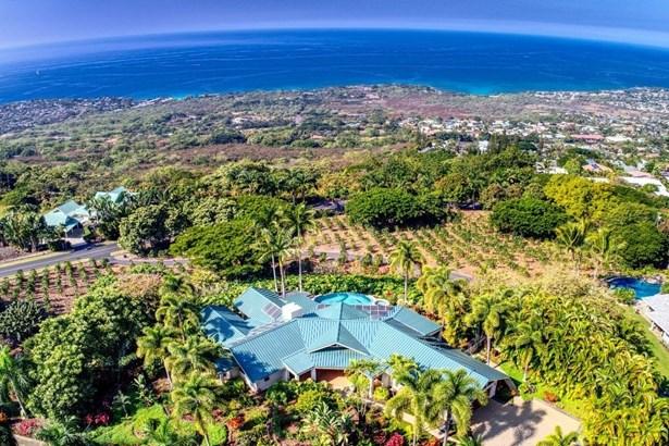 77-6336 Kaumalumalu Dr, Kailua Kona, HI - USA (photo 5)