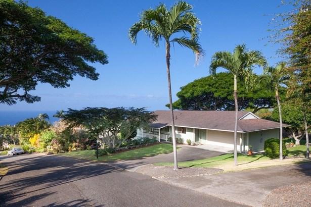 77-355 Paulina Pl, Kailua Kona, HI - USA (photo 1)
