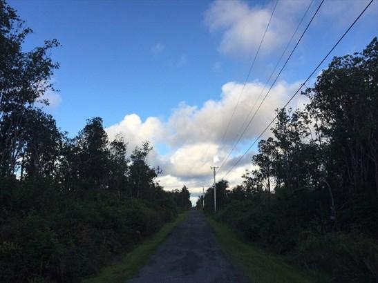 31, Volcano, HI - USA (photo 3)