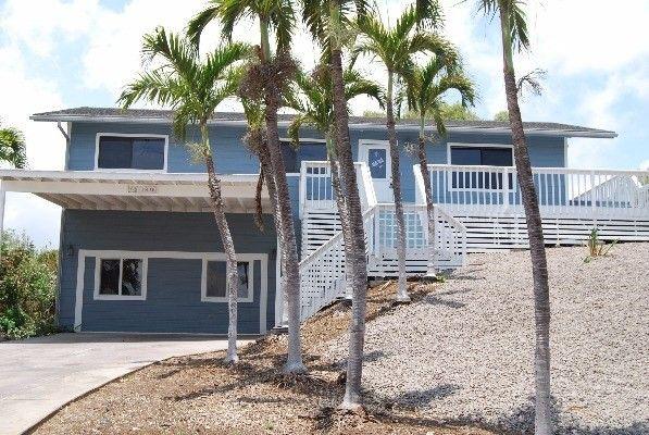 68-1830 Lina  Poepoe St 161, Waikoloa, HI - USA (photo 1)