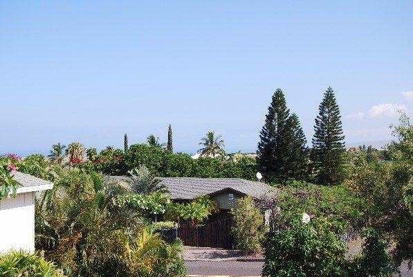68-1830 Lina  Poepoe St 161, Waikoloa, HI - USA (photo 2)