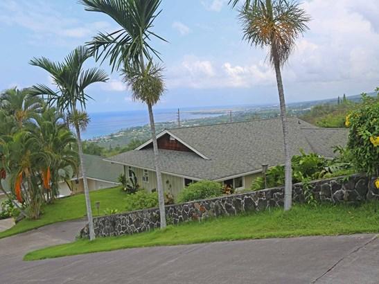 77-6588 Walua Rd, Kailua Kona, HI - USA (photo 1)