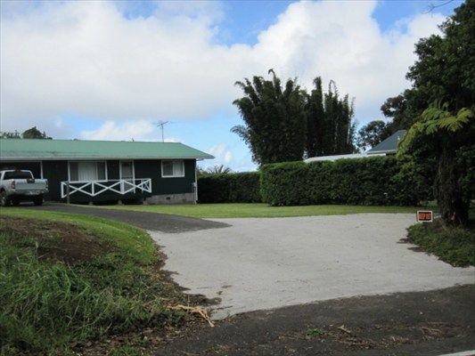 44-3240 Kalaniai Rd 2, Honokaa, HI - USA (photo 1)