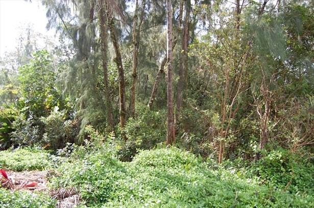 15-1105 Makuu Dr 76, Keaau, HI - USA (photo 1)
