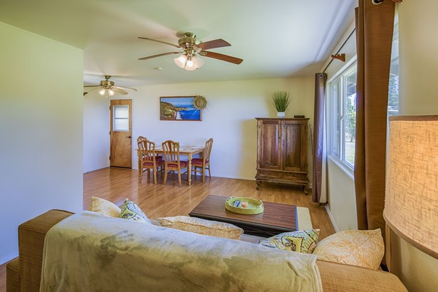 35-219 Kihalani Homestead Rd 30, Laupahoehoe, HI - USA (photo 5)