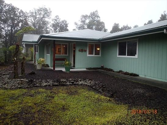11-2505 Kokokahi Rd 16, Volcano, HI - USA (photo 1)