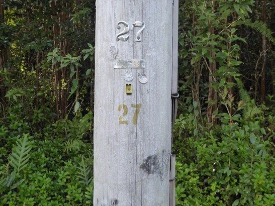 N Hookupu St 68, Pahoa, HI - USA (photo 5)