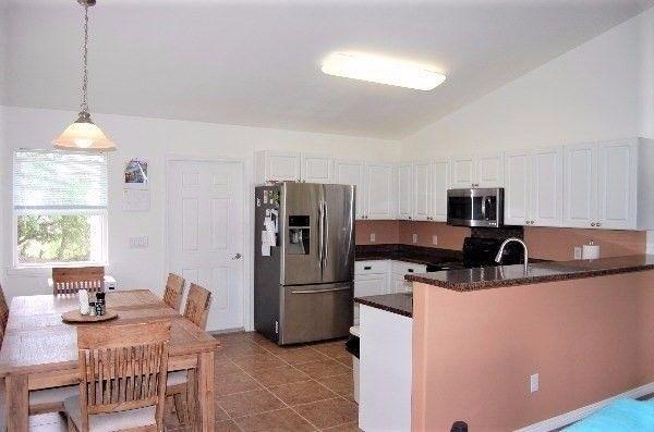 94-6677 Kamaoa Rd 530, Naalehu, HI - USA (photo 4)