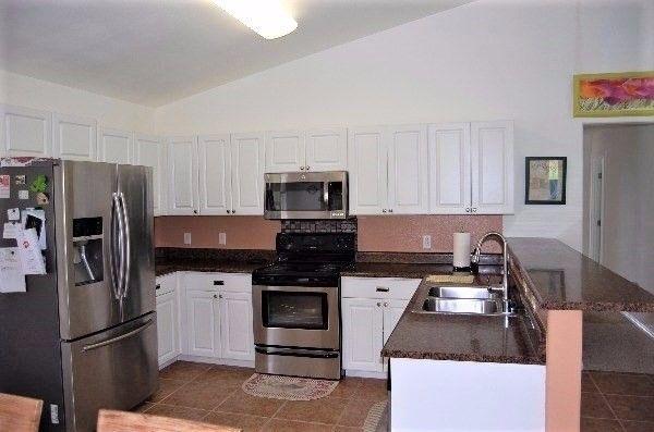 94-6677 Kamaoa Rd 530, Naalehu, HI - USA (photo 5)