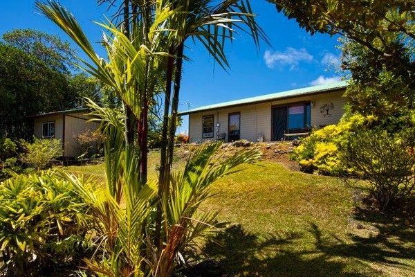 35-205 Ochiro Camp Rd 4, Papaaloa, HI - USA (photo 4)