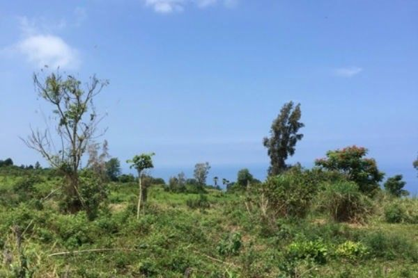 75-5410 Uluwehi Pl Lot 30 30, Holualoa, HI - USA (photo 1)