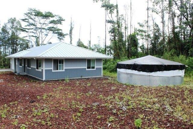16-2060 Silveroak Dr 16, Pahoa, HI - USA (photo 5)