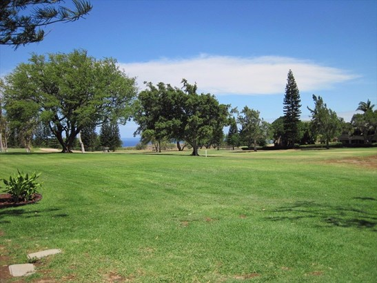 68-1745 Waikoloa Rd C212, Waikoloa, HI - USA (photo 1)