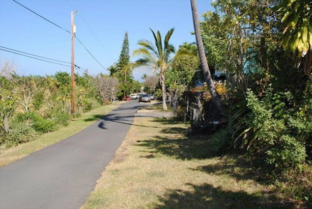 87-3189 Ama Rd 42, Captain Cook, HI - USA (photo 3)