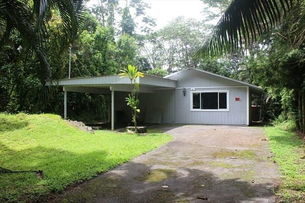 14-3549 Hawaii Rd 227, Pahoa, HI - USA (photo 2)