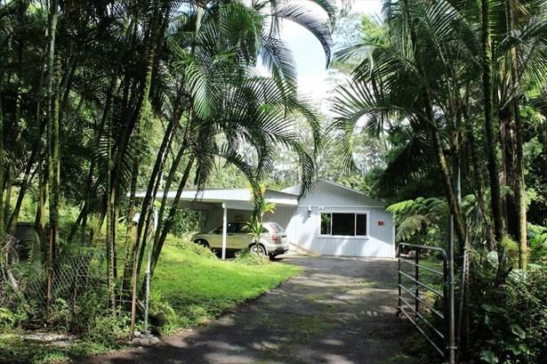 14-3549 Hawaii Rd 227, Pahoa, HI - USA (photo 3)