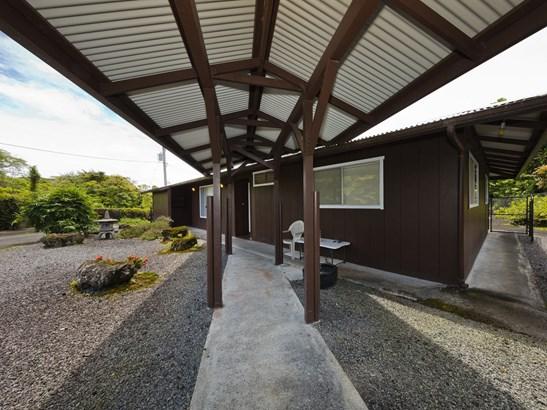 180 Alaloa Rd B, Hilo, HI - USA (photo 4)