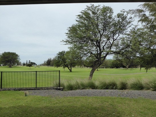 68-3868 Paniolo Ave A-102, Waikoloa, HI - USA (photo 5)