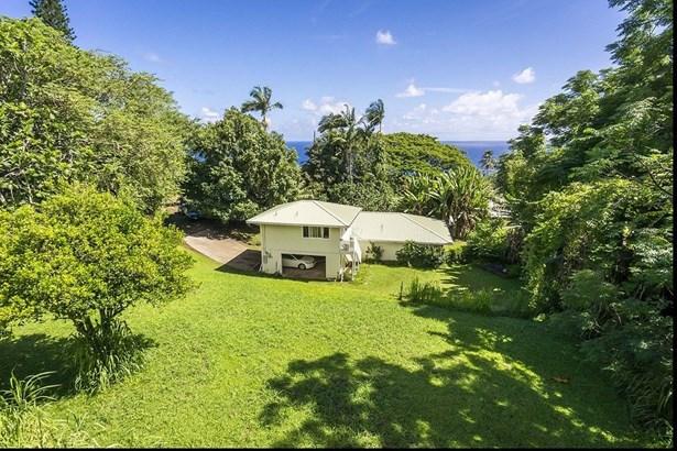 36-2289 Hawaii Belt Rd 44, Laupahoehoe, HI - USA (photo 1)