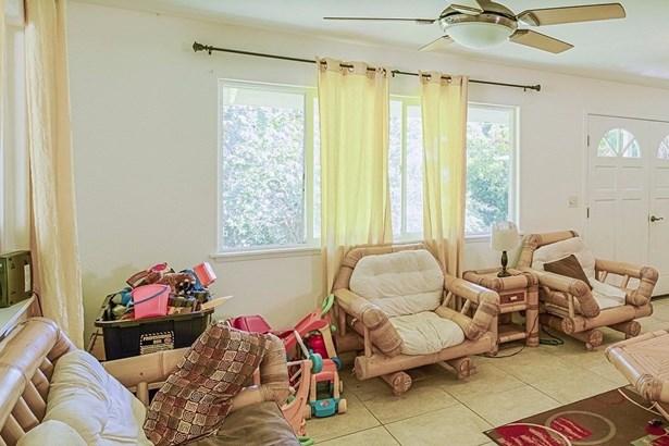 36-2289 Hawaii Belt Rd 44, Laupahoehoe, HI - USA (photo 4)