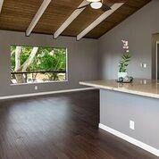68-1838 Lina  Poepoe St 164, Waikoloa, HI - USA (photo 3)