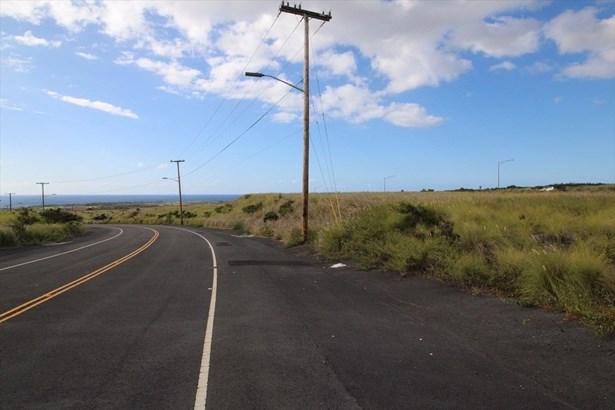 Olowalu Street 3, Kailua Kona, HI - USA (photo 3)