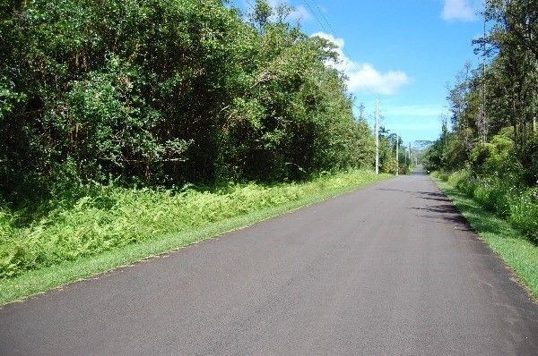13-3384 N Hookupu St 67, Pahoa, HI - USA (photo 2)