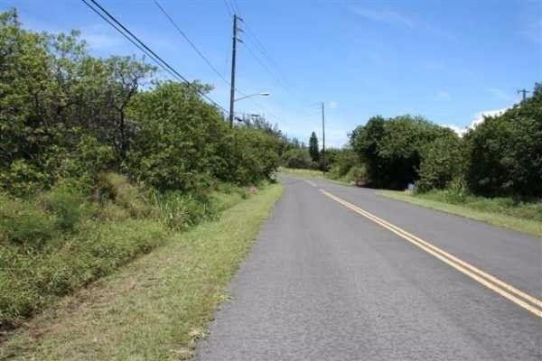94-1835 Wakea Ave 812, Naalehu, HI - USA (photo 1)