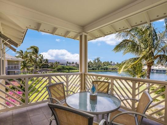 69-200 Pohakulana Pl N34, Waikoloa, HI - USA (photo 1)