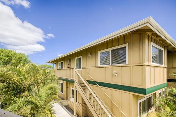 68-3868 Paniolo Ave C-201, Waikoloa, HI - USA (photo 2)