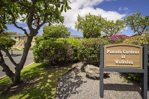 68-3868 Paniolo Ave C-201, Waikoloa, HI - USA (photo 3)